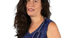Jennifer Cole, M.D. | USA Health