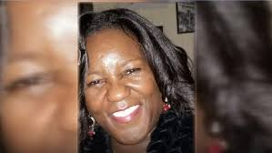 City of Baltimore reflects on the case of Jacquelyn Smith | WBFF