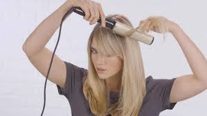 best curling wands and curling tongs