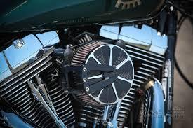 thunderbird rick s motorcycles