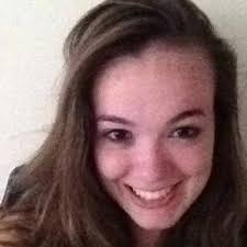 Abby Dixon (@abby_dixon08) | Twitter
