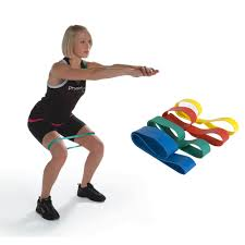 resistance band for boxing