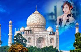 tajmahal photo frame apk 3 5