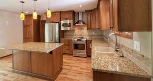 Longmont Kitchen Remodel & Design | Alair Homes Longmont