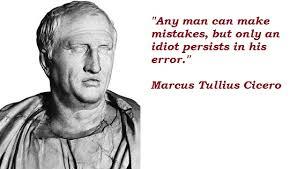 kata kata mutiara marcus tullius cicero cerita motivasi