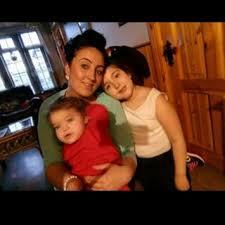Adina Greene Facebook, Twitter & MySpace on PeekYou