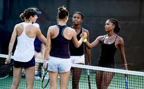 File:2017 Citi Open Tennis Skylar Morton, Alana Smith (36167836851).jpg -  Wikimedia Commons