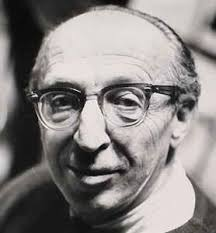 Aaron Copland | Discography | Discogs