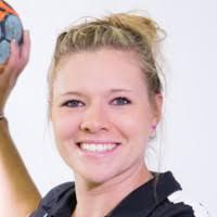 Adeline Thomas - Chargée événementiel - HBSEM 42 / OMSS | LinkedIn