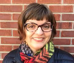 Sarah E. Stevens – Author Interview – Errin Krystal