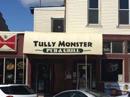 TULLY MONSTER PUB AND GRILL, Morris - Restaurant Avis, Numéro de Téléphone  & Photos - Tripadvisor