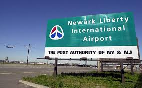parking at newark airport 5 ideas for