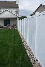 Looking For Ideas On Garden Edging You Re In The Right Place If You Came For Inspirat Small Backyard Landscaping Backyard Fences Backyard Landscaping Designs