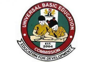 UBEC Recruitment 2020 | Universal Basic Education Commission Massive Recruitment of Federal Teachers | Federal Teachers' Scheme (FTS)