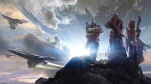 destiny game wallpapers destiny 2 pc