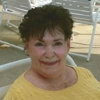 Polly Carter Obituary - Alvin, Texas | Legacy.com
