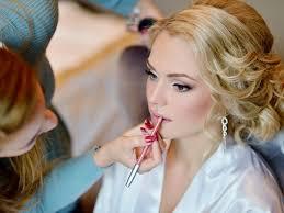 bridal make up dubai sharjah uae