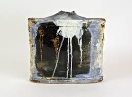 Adela Powell ceramics   Sladers Yard