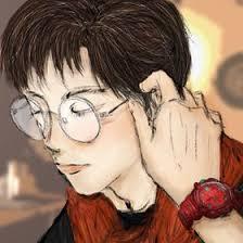 Ping Wen Lin (forase) on Pinterest