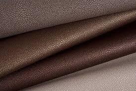 altfield luxury faux leather uk