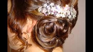 formal hair and makeup brisbane