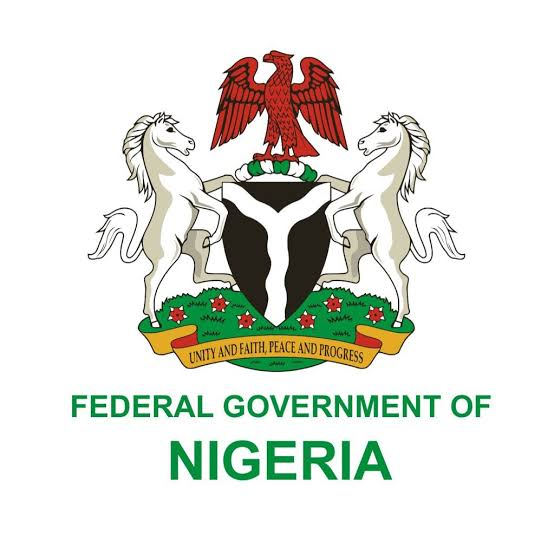 Federal Government Scholarship Awards 2021 / 2022 for Nigerians to Study Abroad
