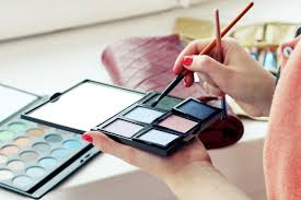 best makeup cles in nyc for
