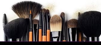 kiss n makeup artistry academy