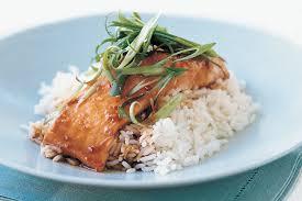 Fast Asian fish - Recipes - delicious ...