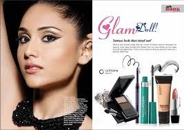 artist delhi party makeup artist