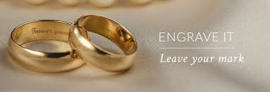 jewellery engraving king s fine jewellery