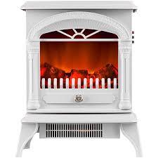 infrared ceramic electric panel heater