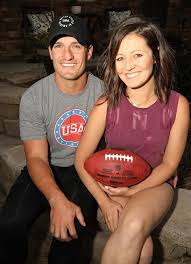 Butte's Colt and Keelie Anderson to host Dream Big Montana ...
