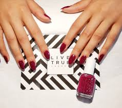 nails vauxhall nine elms manicures