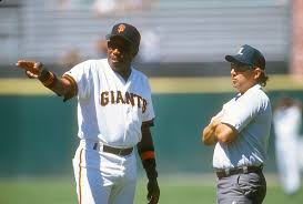 Ex-Giants Skipper Dusty Baker to be Astros' Next Manager: Report ...