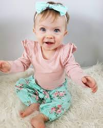 baby clothing set romper overall
