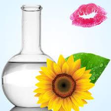 liquid sorbitol natures garden lip
