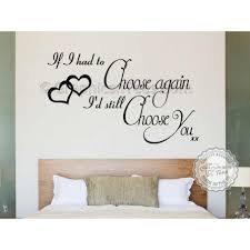 Quotes For Bedroom A Teenage Girls Wall Decal Wallpaper Art Good Best Love Vamosrayos