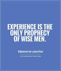 wise men quotes wise men sayings wise men picture quotes