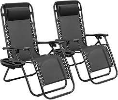 zero gravity chairs adjustable outdoor