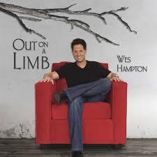 Wes Hampton – Gaither Music