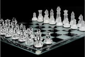 glass chess sets chess forums chess com
