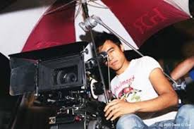 Crew Stories: P.J. Raval, director of photography - Screens - The ...