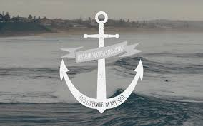 anchor wallpapers top free anchor