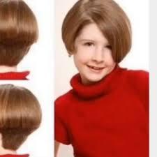 قصات شعر اطفال بنات 2019 فرنسي لم يسبق له مثيل الصور Tier3 Xyz