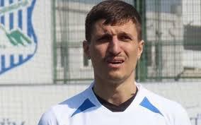 Cevher Toktaş oğlu Kasım Toktaş'ı boğarak öldürdü! Cevher Toktaş ...
