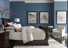 bedroom paint colors interior house