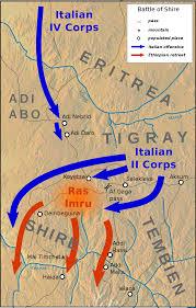 Battaglia dello Scirè - Wikipedia