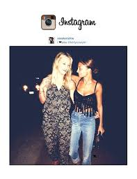 Nicole Richie Instagram @NicoleRichie 4 ...