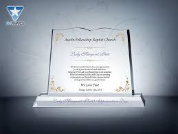 pastor wife appreciation gift plaque